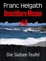 Unsichtbare Mission #49
