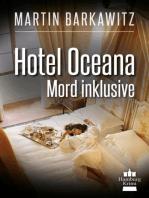 Hotel Oceana, Mord inklusive