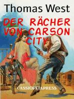 Der Rächer von Carson City