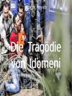 Die Tragödie von Idomeni