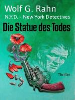 Die Statue des Todes