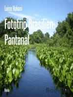 Fototrip Brasilien