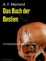 Das Buch der Bestien