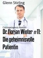 Dr. Florian Winter #11