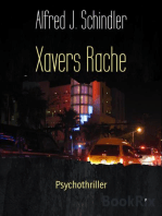 Xavers Rache