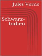 Schwarz-Indien