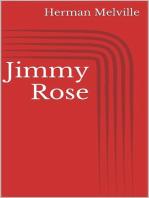 Jimmy Rose