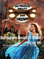 Das magische Amulett 75
