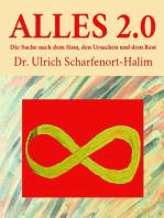 ALLES 2.0
