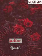 Stellar Youth