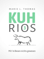 Kuhrios 03