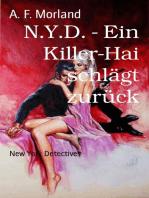 N.Y.D. - Ein Killer-Hai schlägt zurück