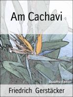 Am Cachavi