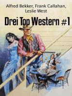 Drei Top Western #1