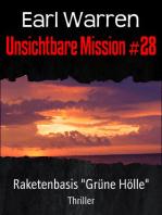 Unsichtbare Mission #28