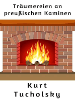 Träumereien an preußischen Kaminen
