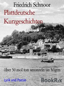 Kurzgeschichte der hampelmann Lutz Rathenow