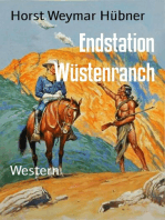 Endstation Wüstenranch
