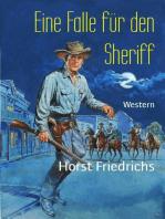Eine Falle für den Sheriff