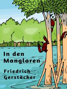 In den Manglaren: Kurzroman