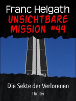Unsichtbare Mission #44