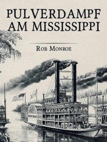Pulverdampf am Mississippi: Western