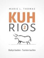 Kuhrios 02
