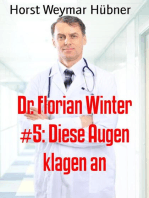Dr. Florian Winter #5