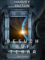 Besuch auf Terra