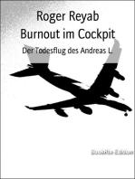 Burnout im Cockpit
