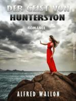 Der Geist von Hunterston