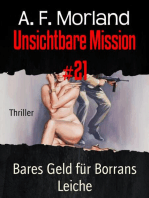 Unsichtbare Mission #21