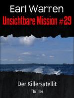 Unsichtbare Mission #29