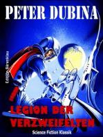 Legion der Verzweifelten