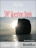 SAP Question Bank
