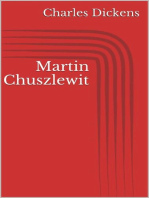 Martin Chuszlewit