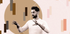 Hasan Minhaj Invites You to Take Off Your Shoes