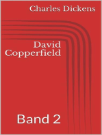 David Copperfield - Band 2