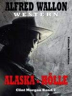 Alaska-Hölle