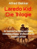 Laredo Kid