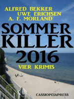 Sommer Killer 2016