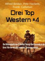Drei Top Western #4