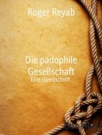 Die pädophile Gesellschaft