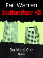 Unsichtbare Mission #35
