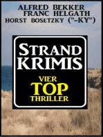 Strand-Krimis