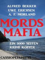 Mords-Mafia