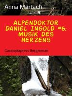 Alpendoktor Daniel Ingold #6