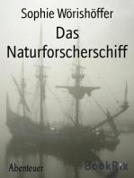 Das Naturforscherschiff