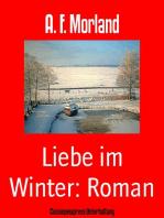 Liebe im Winter