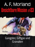 Unsichtbare Mission #23